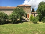 French property for sale: A beautiful recently restored residential smallholding