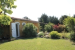 Beautifully located 4 bedroom bungalow, views, flexible accomm