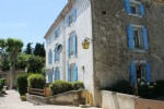 XVII century watermill. Characterful 5 bedroom conversion near Carcassonne