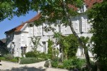 Maison de Maitre for sale with pool, quiet village location. 1 hour from BORDEAUX
