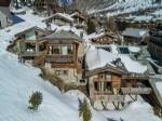 Val d Isere new ski luxury ski apartments