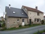 Lovely 5 bedroom house with country views