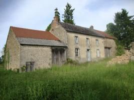 Creuse - 38,500 Euros