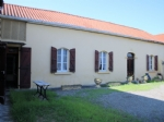 House with 2 bedrooms, 808m² of and with outbuildings