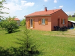 Bungalow, 2 bedrooms, 1689m² of land.