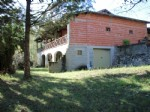 House, 230m², basement/garage, 6763m² of land.