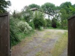 Quiet 5 bedroomed house close to St-junien 2km, garden 2515m2