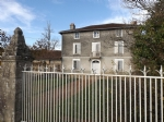 Charming Manor house just 10mins from Limoges airport