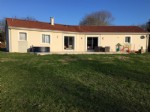 Four bedroom new build just 15 minutes from Limoges