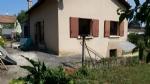 Detached House with large 2 Door Garage and Garden