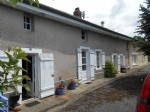 3 Cottages . Perfect location. Income guaranteed !!