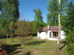 3 bedroom bungalow in very good condition