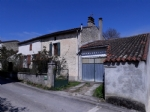 Sale house / villa - Bignac (16170)