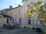 Sale house / villa - Town house Saint-Michel (16470)