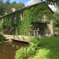 Sale house / vIlla St MartIn le PIn (24300)