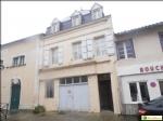 Sale house / villa - Villa Blanzac Porcheresse (16250)