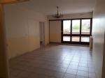 Sale apartment Angouleme (16000)