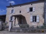Sale house / vIlla Blanzaguet-SaInt-Cybard (16320)
