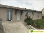 Investment property house / villa - (detached) house La Couronne (16400)