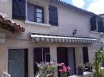 Investment property house / vIlla SaInt-SaturnIn (16290)