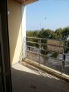 Sale apartment - Angouleme (16000)