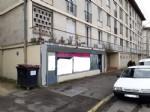 Sale shop Angouleme (16000)
