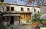 Sale house / villa - Villa Charme (16140)