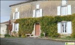 Sale house / vIlla FontaIne Chalendray (17510)