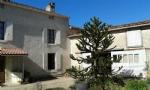 Sale house / vIlla MontIgnac-Charente (16330)