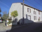 Sale house / vIlla AIgre (16140)