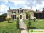 Sale house / villa Brioux sur Boutonne (79170)