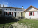 Sale house / villa - Country house Rouillac (16170)