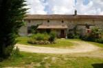 Sale house / villa - La Chapelle Pouilloux (79190)
