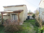 Sale house / villa - Country house Aigre (16140)