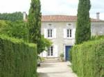 Sale house / villa - Charente house Rouillac (16170)