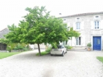 Sale house / vIlla RouIllac (16170)