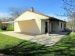 Sale house / villa - Country house Verdille (16140)
