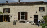 French property for sale: Sale house / villa - Country house Verdille (16140)