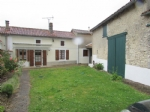 Sale house / villa - Country house Bignac (16170)