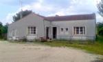 Sale house / villa - Country house St Fraigne (16140)