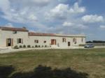 Sale house / villa - Prisse la Charriere (79360)