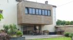 Sale house / vIlla Vars (16330)