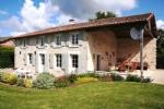 Sale house / villa St Coutant (79120)