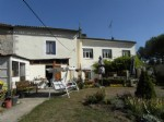 Sale house / vIlla LIzant (86400)