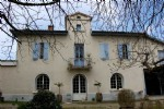 40 km from Toulouse (airport) and 20 km from Montauban