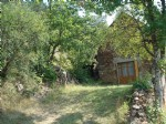 VILLAGE HOUSE with adjoining land of 300m