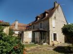 18th Century Farmhouse in the heart of the dorgone.