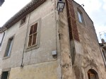 To renovate: Village house, + 100 M² with garage and attic