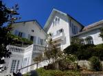 MONTAGNE NOIRE village w amenities Maison de Maitre pool, views