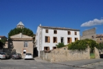 Bourgeois house 200/300 M² with garden 12 min Limoux